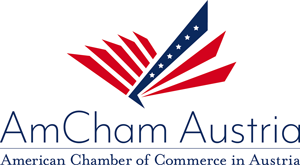 AmCham - American Chamber of Commerce © AmCham - American Chamber of Commerce