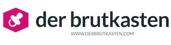 DerBrutkasten Logo © DerBrutkasten