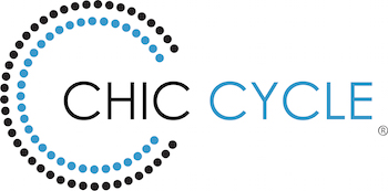 chic cycle © chic cycle