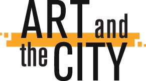 Art and the City © Art and the City