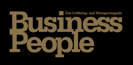Business People © Business People