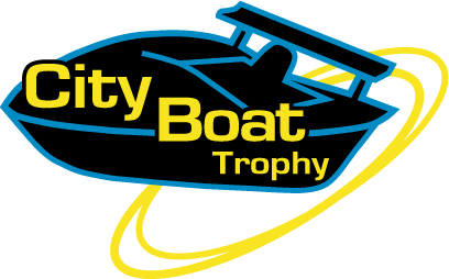City Boat Trophy © City Boat Trophy