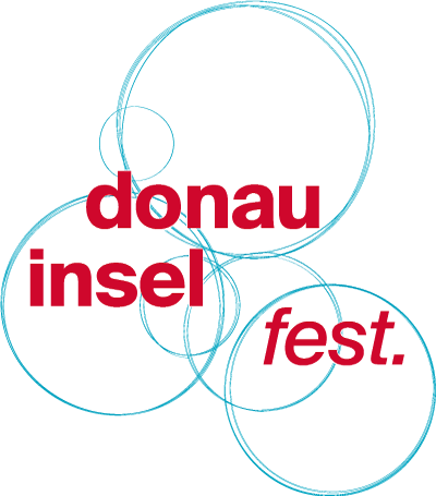 Logo Donauinselfest © Pro Event/Donauinselfest