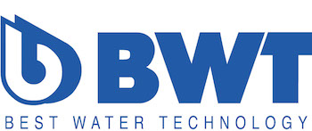 Logo BWT Best Water Technology © BWT Best Water Technology