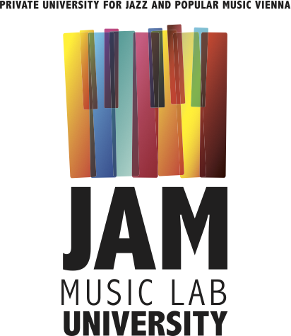 Jam Music Lab Privatuniversität © Jam Music Lab Privatuniversität