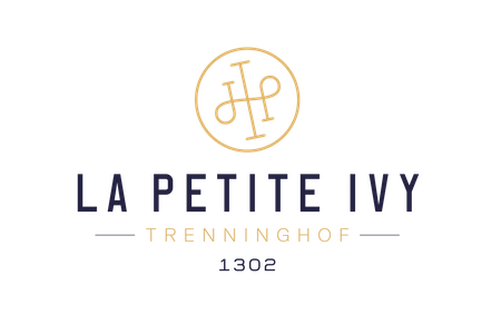 LA PETIT IVY © DOTS Group