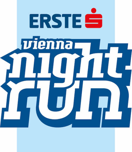 erste bank vienna night run © echo medienhaus