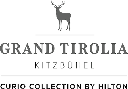 GRAND TIROLIA HOTEL KITZBÜHEL - CURIO COLLECTION BY HILTON © GRAND TIROLIA HOTEL KITZBÜHEL - CURIO COLLECTION BY HILTON