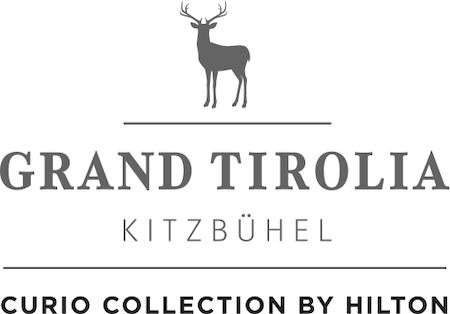 Foto Und Medientermin Eroffnung Des Grand Tirolia Hotel Kitzbuhel