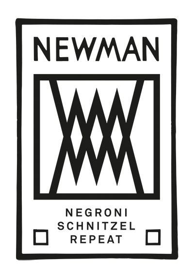 NEWMAN © DOTS Group