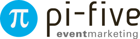 pi-five eventmarketing © pi-five eventmarketing