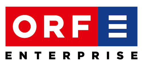 Logo ORF-Enterprise © ORF-Enterprise
