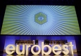 eurobest Awards © eurobest/Ascential Events (Europe)