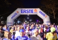 erste bank vienna night run 2018 © (Bernhard Glessnig)