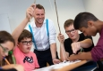 Teach For Austria © Teach For Austria