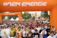 Wien Energie © leisuregroup