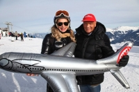 Lauda Piste © leisuregroup.at