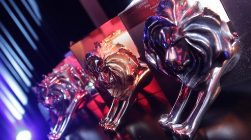 Cannes Lions Awards © ORF-Enterprise