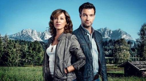 Soko Kitzbühel Staffel 19