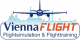 Logo Vienna Flight © Vienna Flight