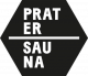 Logo Pratersauna © DOTS Group