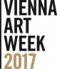 Logo VIENNA ART WEEK © VIENNA ART WEEK