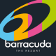 barracuda THE RESORT © barracuda THE RESORT