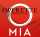 Operette Made in Austria © Operette Made in Austria