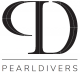 PEARLDIVERS Executive Search & Headhunting © PEARLDIVERS Executive Search & Headhunting