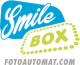 Smilebox Logo © Smilebox